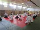 Letná škola v Pov. Bystrici 08.2014