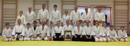 klub-aikido-poprad