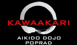 kawaakari-aikido-dojo-poprad