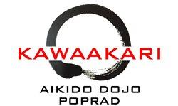 kawaakari-aikido-dojo-poprad1